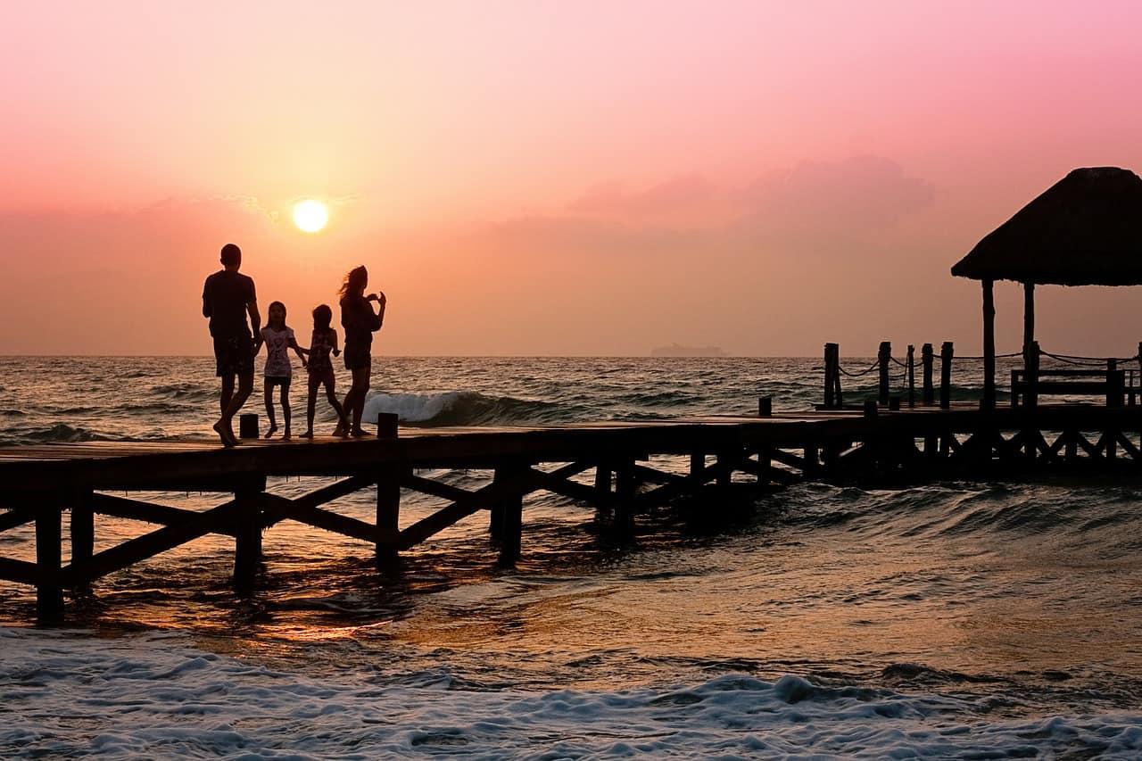 רעיונות לחוויות מיוחדות עם המשפחה בפסח