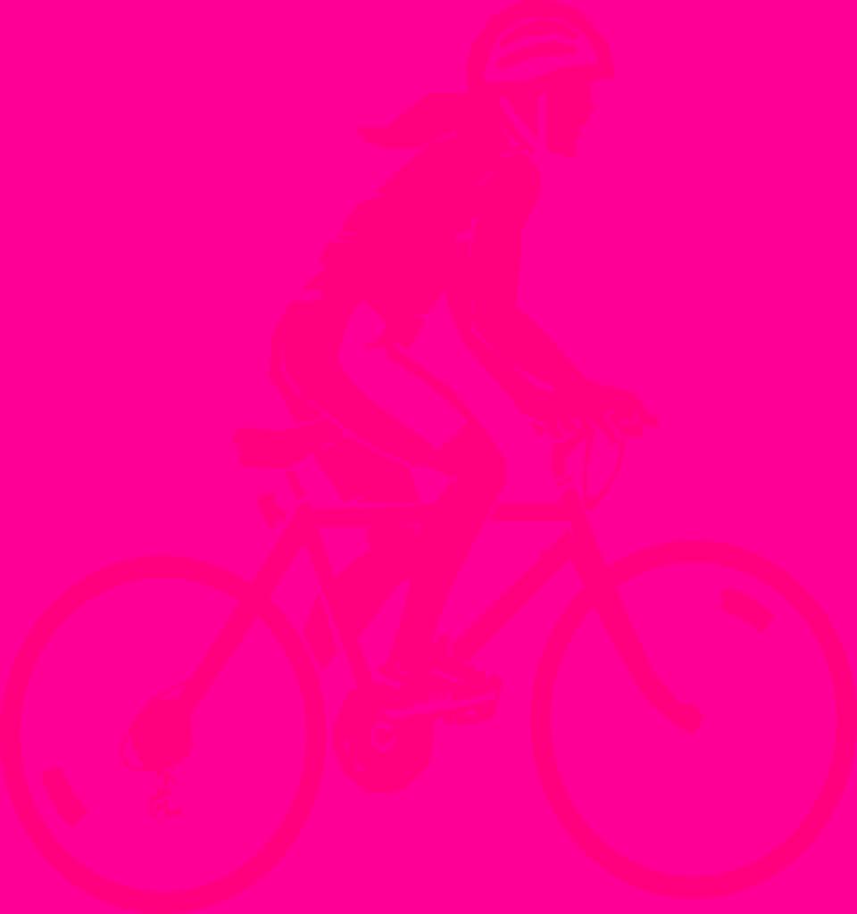 נסיעה על אופניים