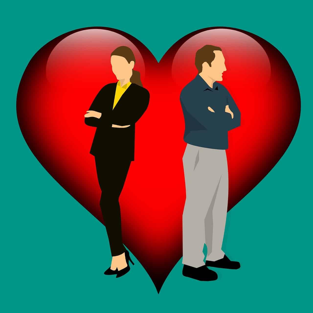 חוקר פרטי בגידות – מתי להיעזר בו ומה לעשות כשהחשש מוצדק?