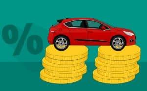 מטבעות ורכב